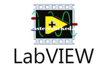 Labview Service Pack Crack